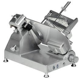 Trancheur TG 350 mm finition super