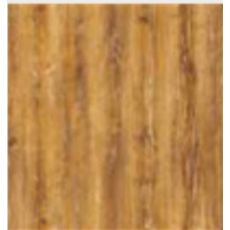 Plateau de table compact line coloris atacama cherry 600 x 600 mm