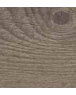 Plateau de table compact line coloris timber 1100 x 700 mm