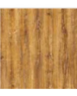 Plateau de table compact line coloris atacama cherry 1100 x 700 mm