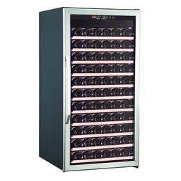 Armoire à vin mono-température - YC-298A