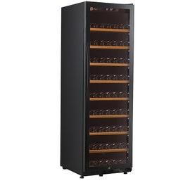 Armoire à vin bi-température - YC-510B