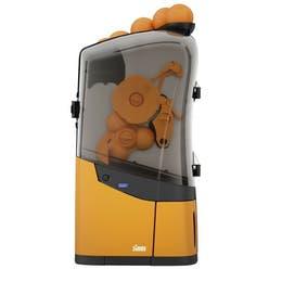 Presse-agrumes - Minex - Orange