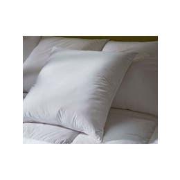 Oreiller Confort de rêve - 65x65 cm