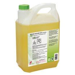 Liquide rinçage machine IdeGreen - Bidon de 5 L