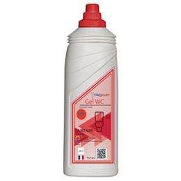 Nettoyant sanitaire Flex prêt à l'emploi - Bouteille 750 ml
