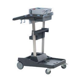 Chariot VoleoPro standard - 920x515x1125 mm