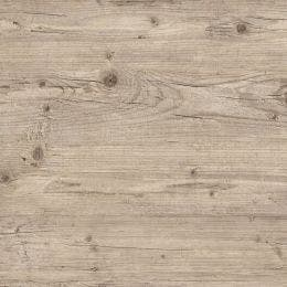 Plateau stratifié moulé Classic Line - Washington pine - 70 x 70