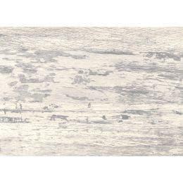 Plateau stratifié moulé Classic Line - Vintage - 110 x 70 cm