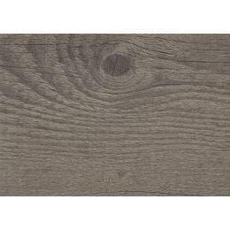 Plateau stratifié moulé Classic Line - Timber - 110 x 70 cm
