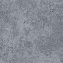 Plateau stratifié compact - 70 x 70 cm - Béton