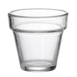Verrine 19 cl Arome