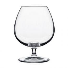 Verre à cognac - Vinothequie - contenance 46,5 cl