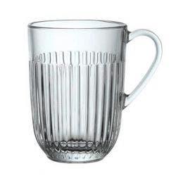 Mug 40 cl Ouessant