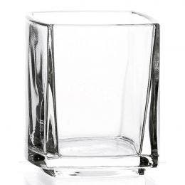 Verrine 5 cl Kube