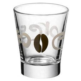Tasse café 8,5 cl - Caffeino