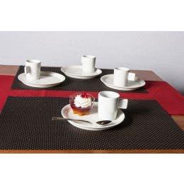 Tasse à café 8 cl - Kayan