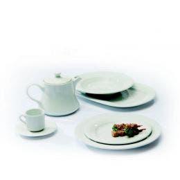 Sous tasse à déjeuner gamme Artemis