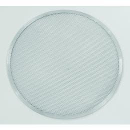 Grille aluminium de 33 cm