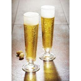Verre à bière Dortmund 37 cl