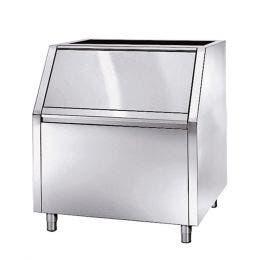 Réserve 200 kg - pour G150-250-500 / TM450