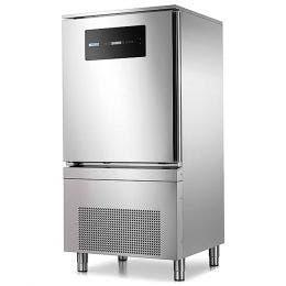 Cellule de refroidissement et surgélation - R452A