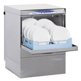 Lave-vaisselle  DSP 4 avec pompe de vidange