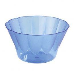 """Coupe à glace ronde bleue - P.S """"royal"""" - 40 cl"""
