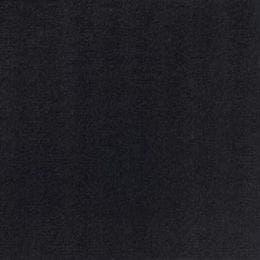 Serviette noire avec effet buvard - 40x40cm