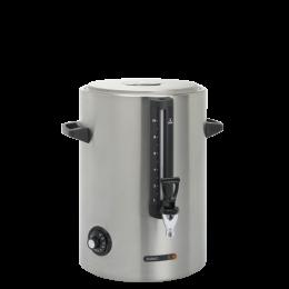 Chauffe-eau wkt - 10 litres - remplissage manuel - 307 x 427