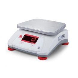 Balance de préparation 3kg/0,5g - boitier ABS