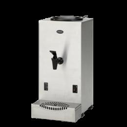Chauffe-eau wkt - 3 litres - remplissage manuel
