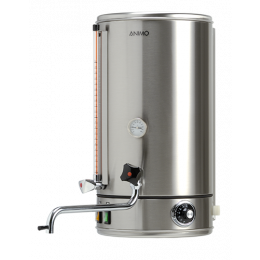Chauffe-eau wki - 10 litres - 3200 watts