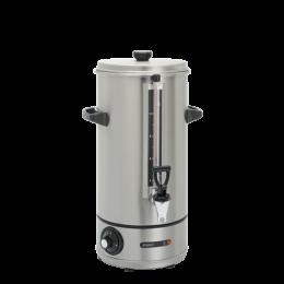 Chauffe-eau wkt - 10L - manuel
