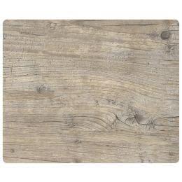 Planche présentation ronde S PLANK Vintage 30 cm