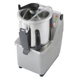 Cutter mélangeur K45 - 4,5 L