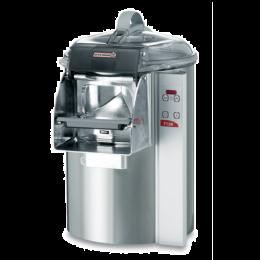 Eplucheuse - 10 KG - Tri 230/400 V