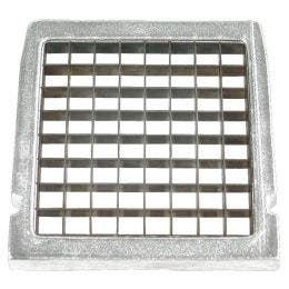 Grille 11 mm pour coupe frites CF4