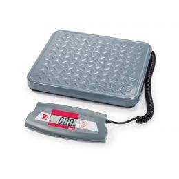 Pèse colis économique - 200kg/100g