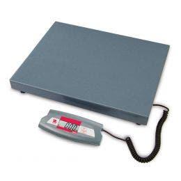 Pèse colis économique - 75kg/20g