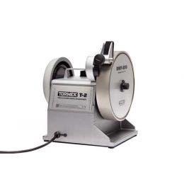 Affûteuse électrique - Tormek T-2