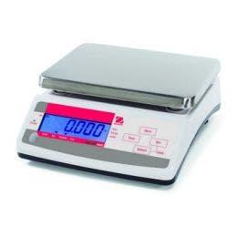 Balance de préparation économique - 15kg/2g