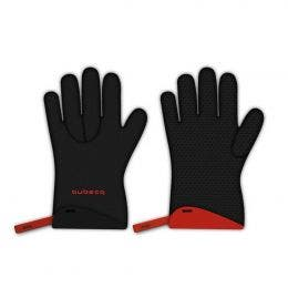 Paire gant néoprène taille L