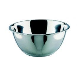 Bol conique en inox - 2 l - 240 mm
