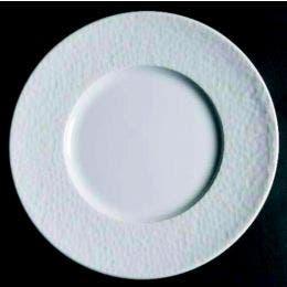 Assiette plate Aqua 320 mm