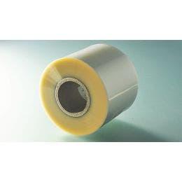 Rouleau de film polypropylène - ép 40 μ - 15 cm x longueur 500 m