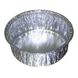 Godet aluminium 13,5 cl