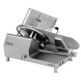 Trancheur MAJOR Slice 350 - 620x544x495mm
