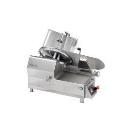 Trancheur MAJOR Slice 350 semi automatique - 836x540x599mm