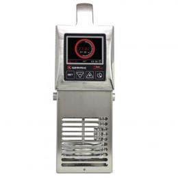 Thermoplongeur SmartVide 8 avec agitateur 5°C à 95°C